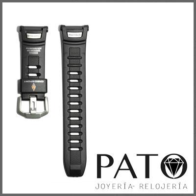 Casio Strap | PRG-130-1V | PRW-1500-1V | PRW-1500J-1 |