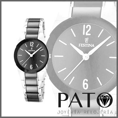 F16534 2 Reloj Festina F16534 2 Relojes Festina