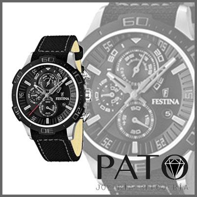 Reloj Festina F16566/3