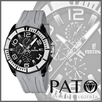 Reloj Festina F16670/5
