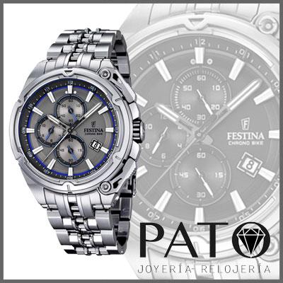 Reloj Festina F16881/3