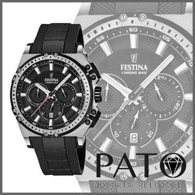 Reloj Festina F16970/4