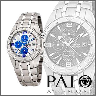 Reloj Festina F17606/1