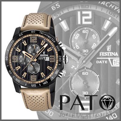 Festina Watch F20339/1