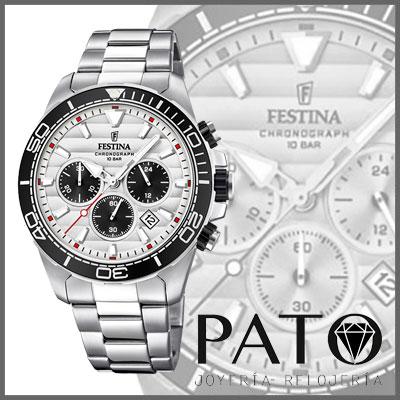Reloj Festina F20361 1 5eee6cece8d4