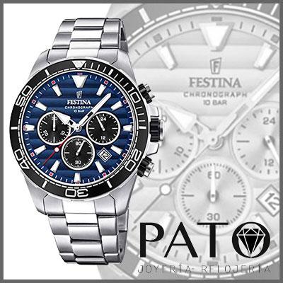 Reloj Festina F20361 3 6638447e9af7