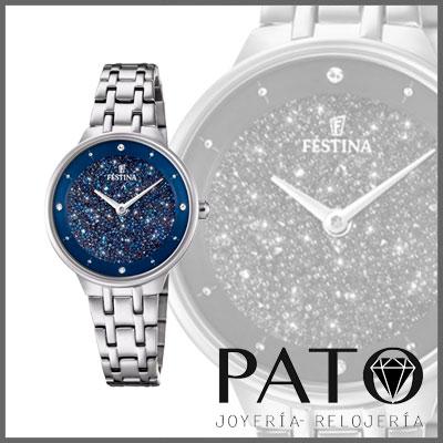 Reloj Festina F20382/2