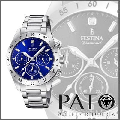 Reloj Festina F20397/2