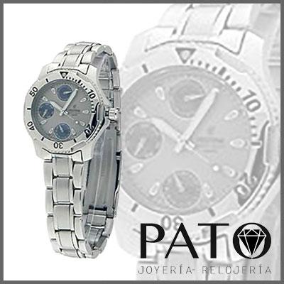 Reloj Festina F8913/4