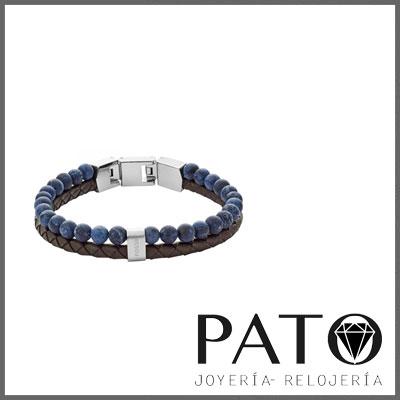 Fossil Bracelet JF02830040