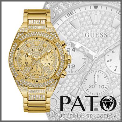 Guess Watch GW0059G2
