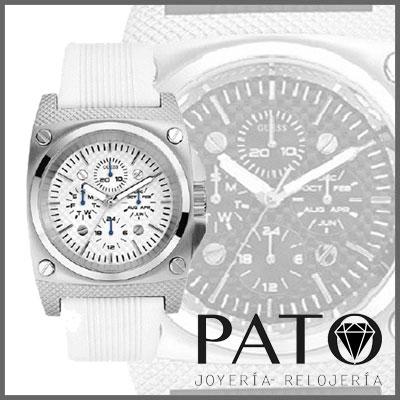 Reloj Guess W11518G2
