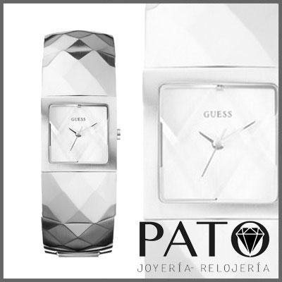 Reloj Guess W12646L1