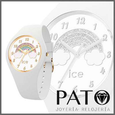 ICE Watch 017889