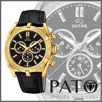 Reloj Jaguar J858/3