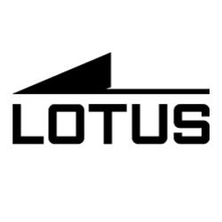 Relógios Lotus