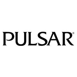 Montres Pulsar
