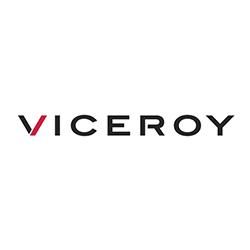 Relógios Viceroy