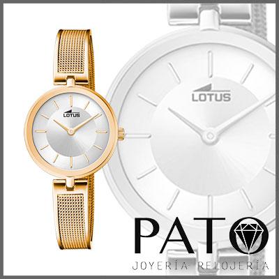 Reloj Lotus 18598/1