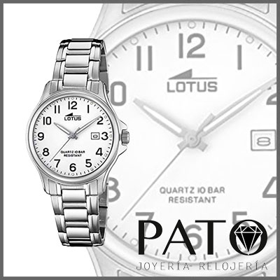 Lotus 18655/1