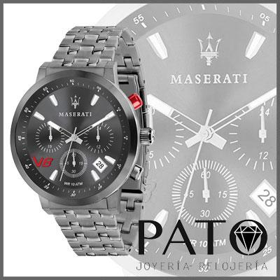 Maserati Watch R8873134001