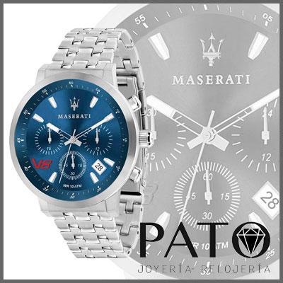 Maserati Watch R8873134002