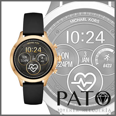 159fa282f2b0 Relógio Michael Kors MKT5053