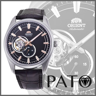 Reloj Orient RA-AR0005Y10B