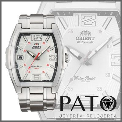 Orient Watch CERAL007W0