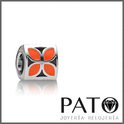 Pandora Charm 790437-E04