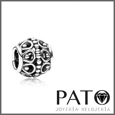 Abalorio Pandora 790458