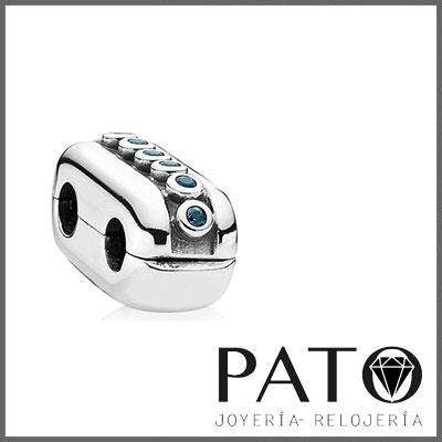 Abalorio Pandora 790855-NCY