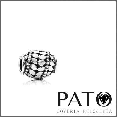 Abalorio Pandora 791036