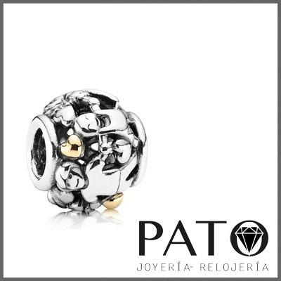 Abalorio Pandora 791040