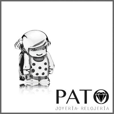 Abalorio Pandora 791531