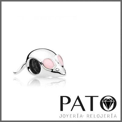 Abalorio Pandora 797062EN160