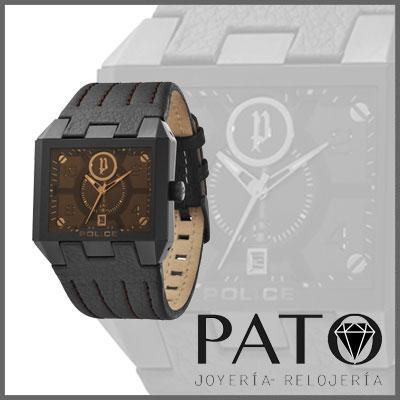 Reloj Police PL12551JSB-61
