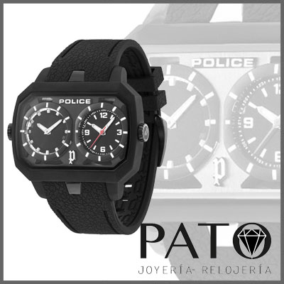 Police Watch R1451109025