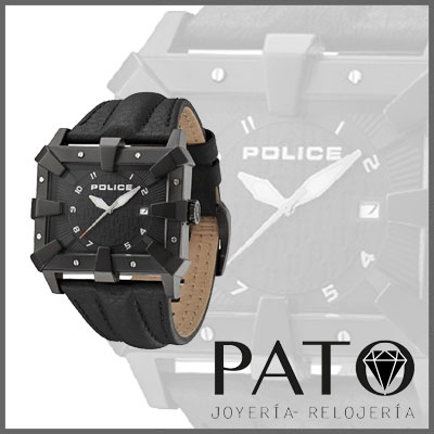 Police Watch R1451133003