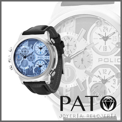 Police Watch R1471684001