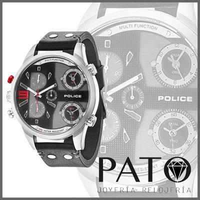 Reloj Police R1451240001