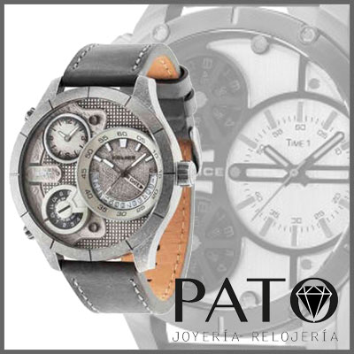 Police Watch R1451254004