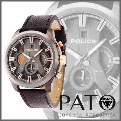 Reloj Police R1471668002