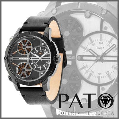 Reloj Police R1451274001
