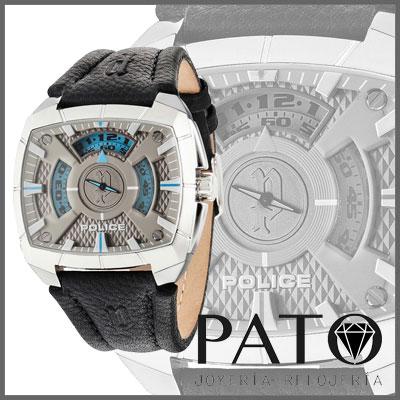 Reloj Police R1451270001