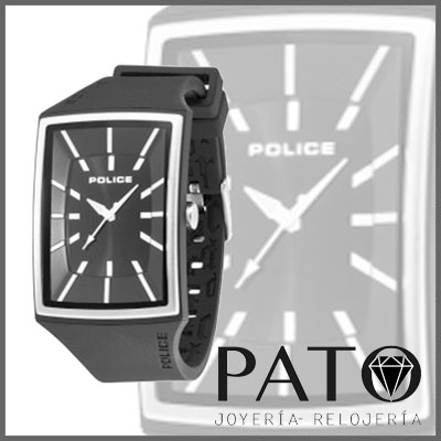 Police Watch R1451145007