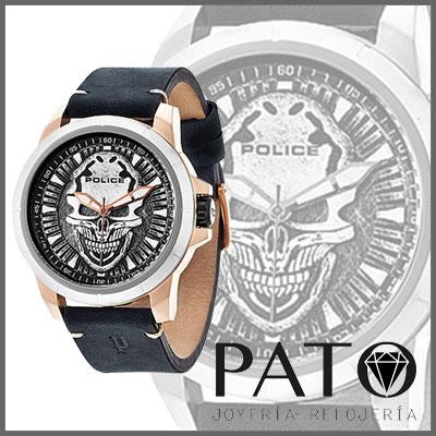 Reloj Police R1451242002