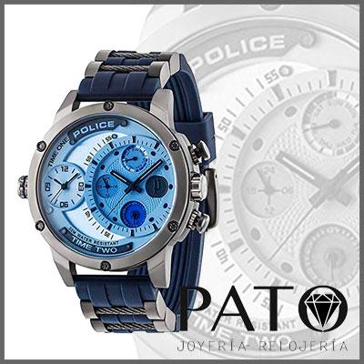 Reloj Police R1451253005