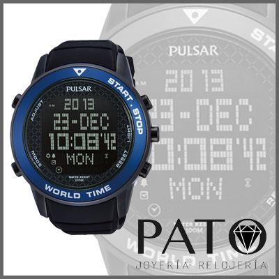 Pulsar PQ2029X1