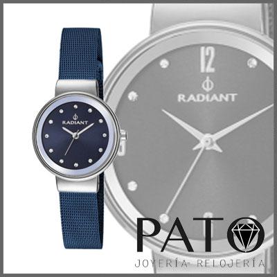 Radiant RA401210